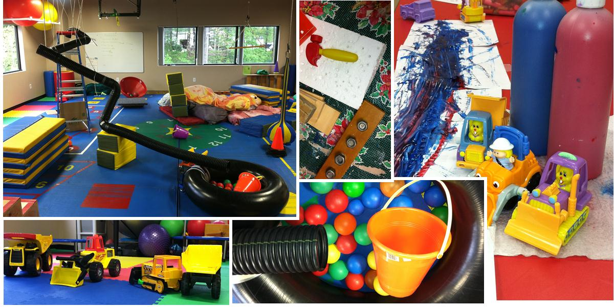 construction themed activities for preschoolers preschool playtime construction theme photos barrett 506